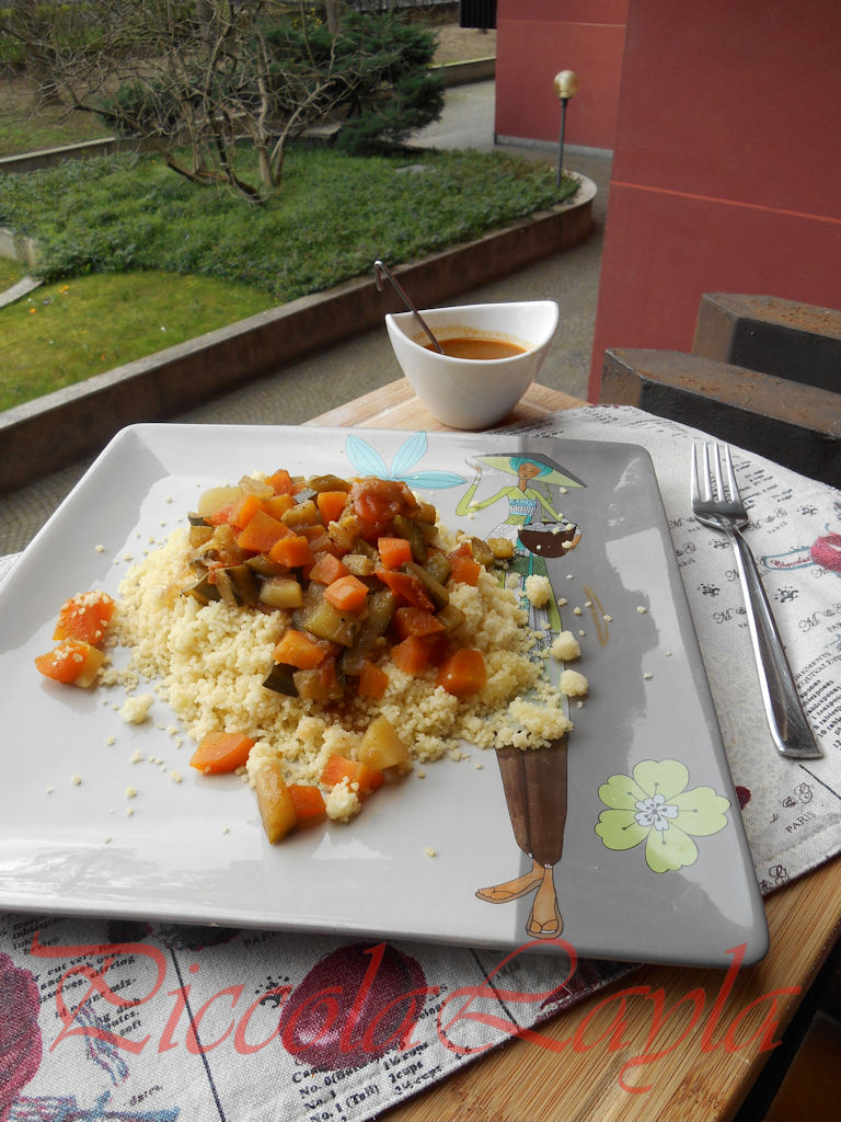 cous cous marocchino (8)b