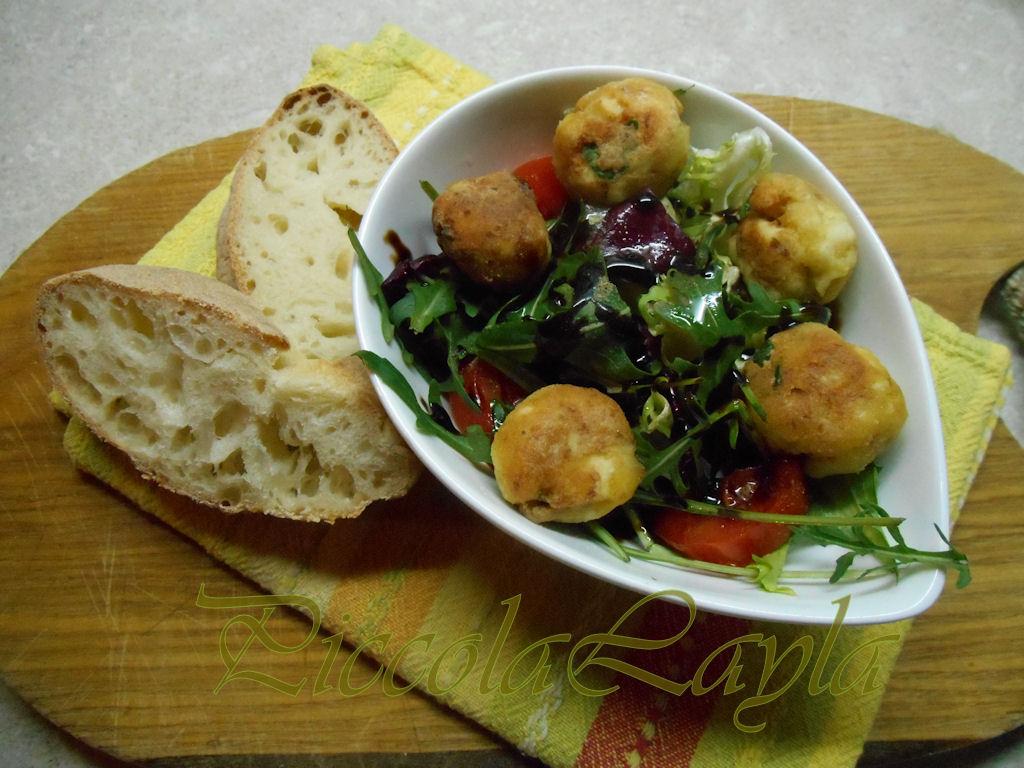 insalata di primavera (12)b