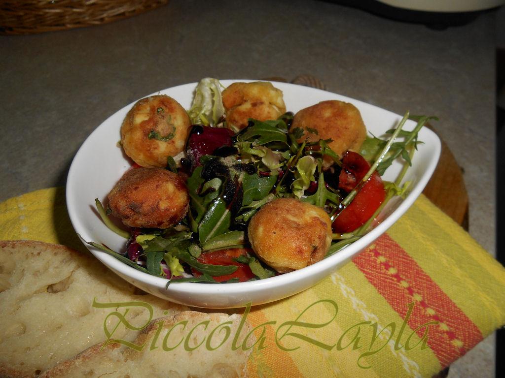 insalata di primavera (15)b