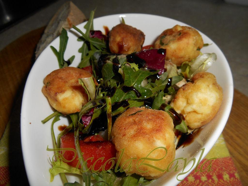 insalata di primavera (1)b