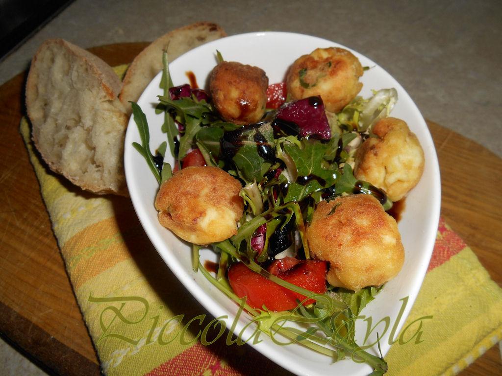 insalata di primavera (20)b