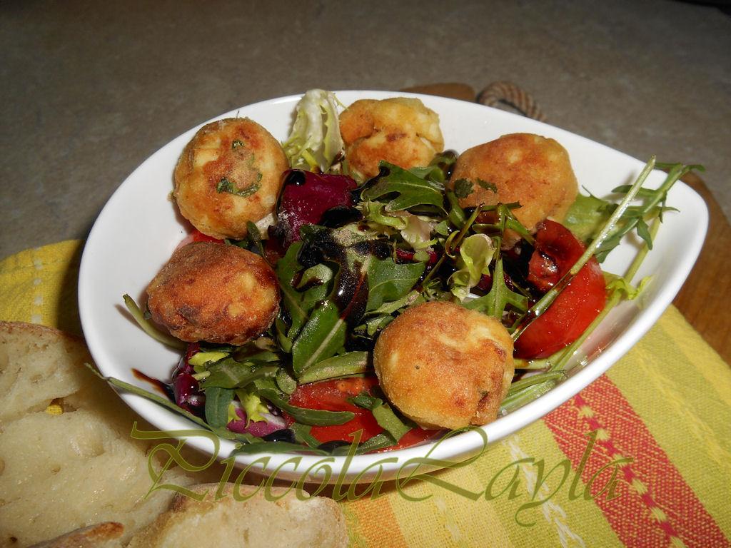 insalata di primavera (24)b