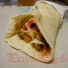 Fajitas di pollo (34)b