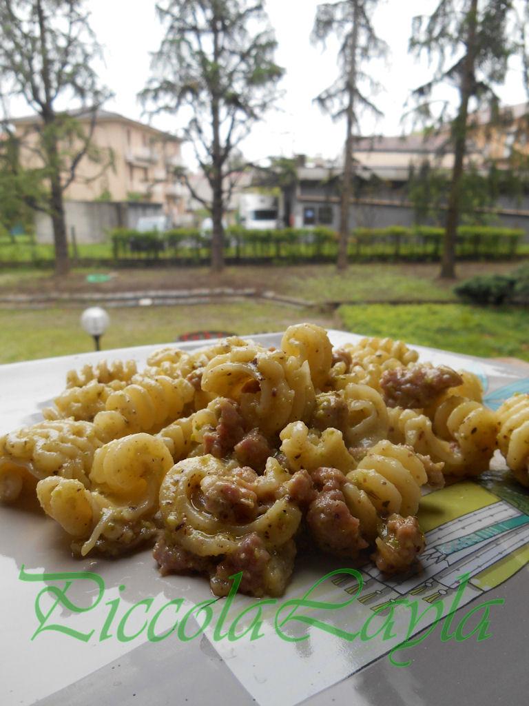 Salsiccia e pistacchi (16)b
