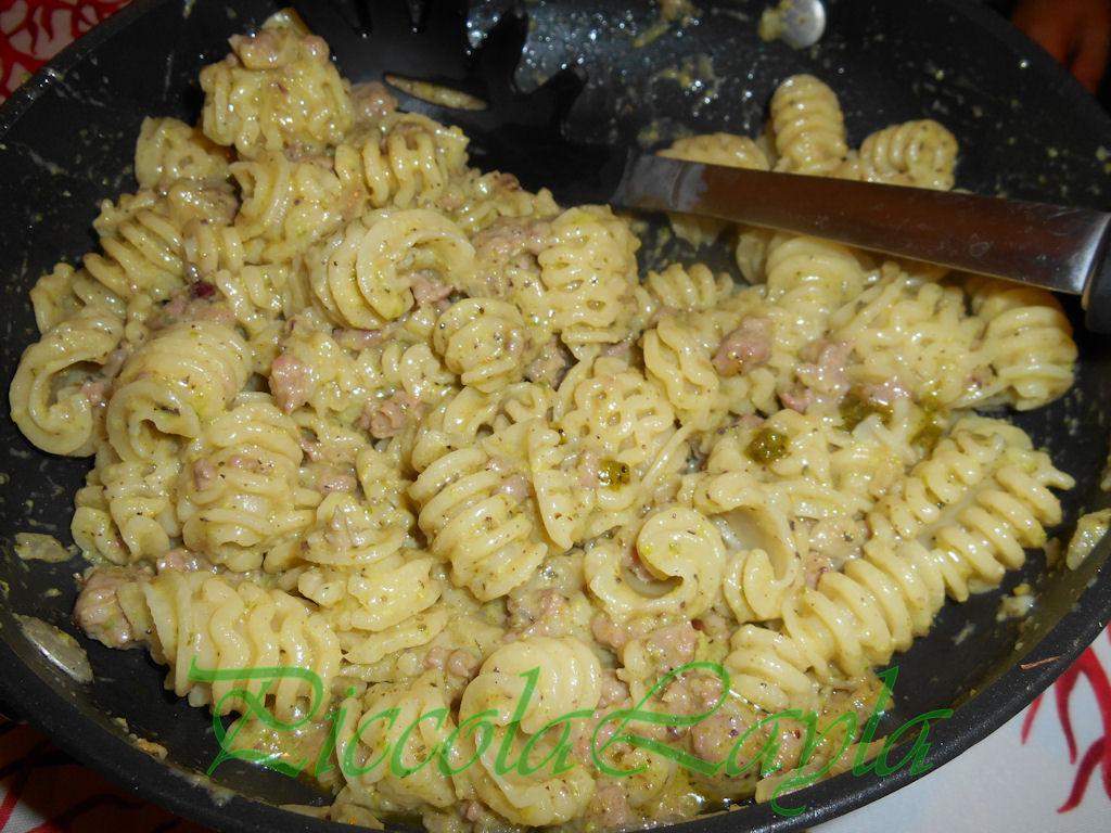 Salsiccia e pistacchi (7)b
