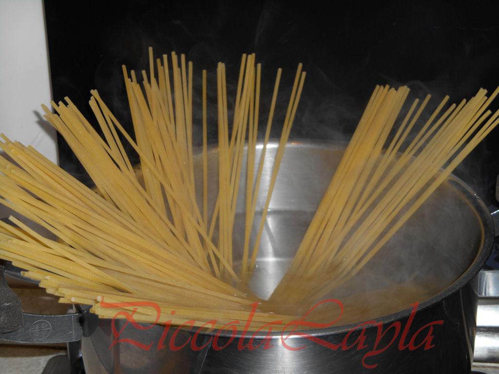 Sugo dentice spaghetti (5)b
