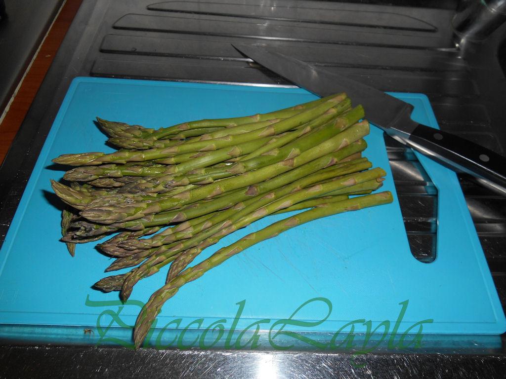 asparagi gratinati (1)b