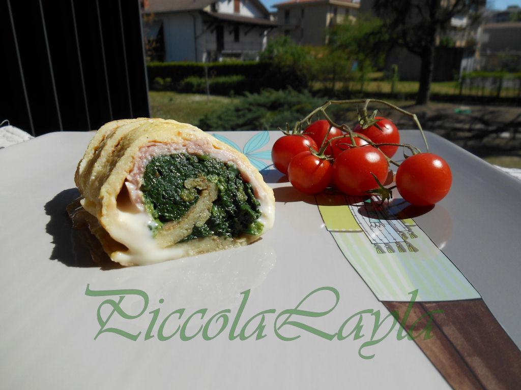 uova e spinaci (25)b
