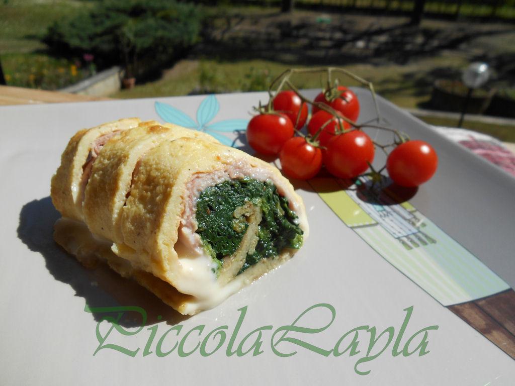 uova e spinaci (31)b