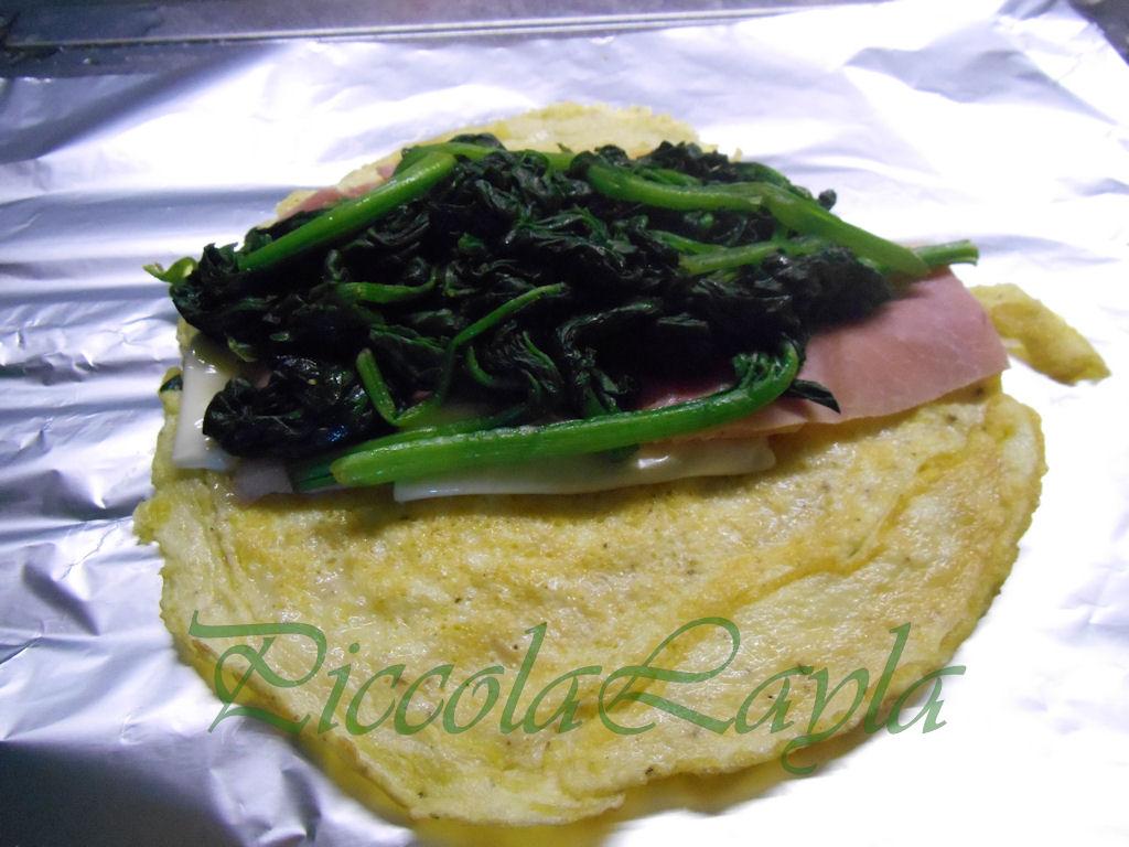 uova e spinaci (3)b