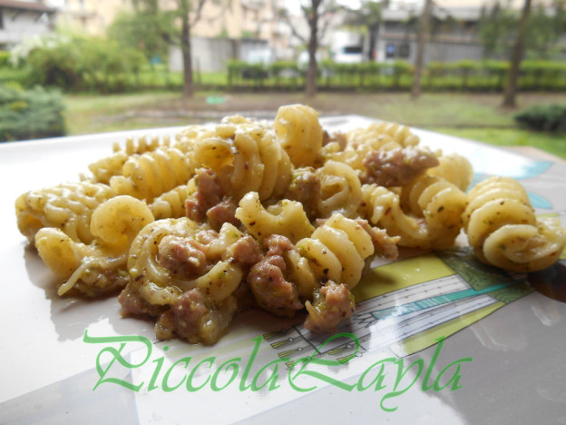 Salsiccia-e-pistacchi-12b