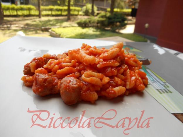 gnocchetti-sardi-sugo-salsiccia-13b