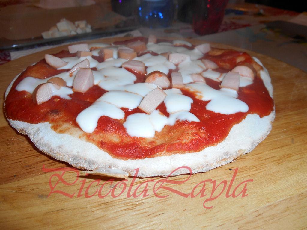 pizza in padella (6)b