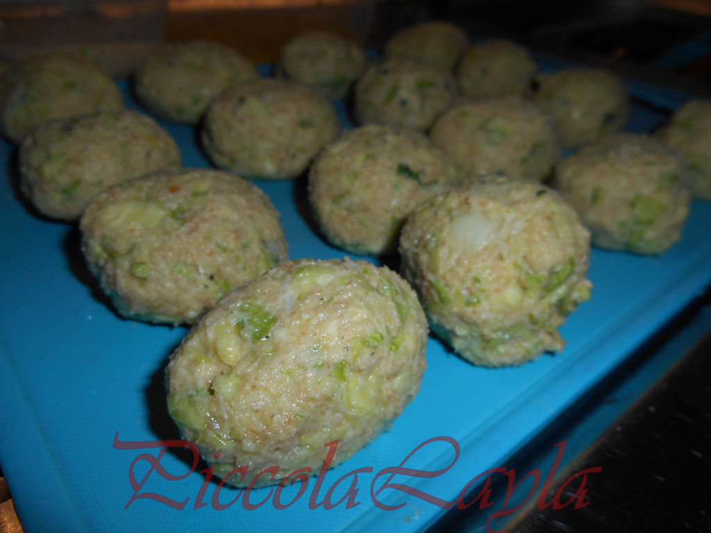 polpette di zucchine (10)b