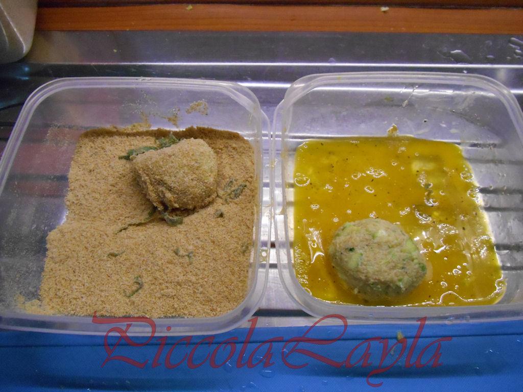 polpette di zucchine (14)b
