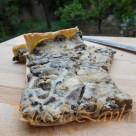 quiche funghi e ricotta (26)b