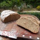 pane di segale (12)b