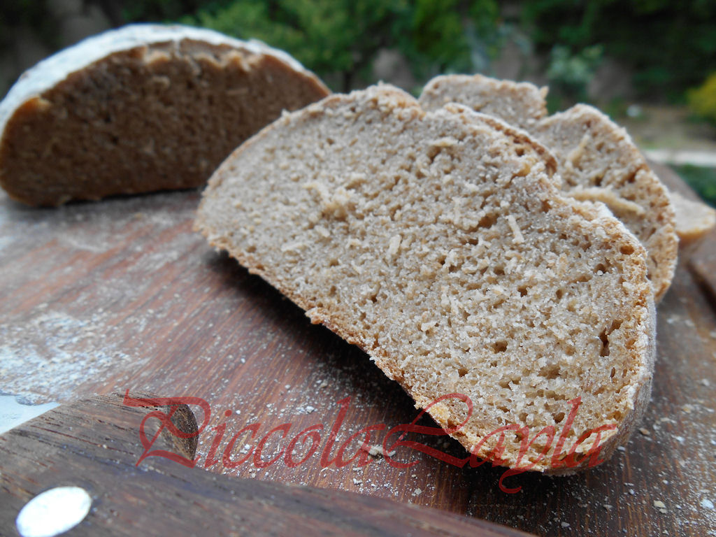 pane di segale (19)b