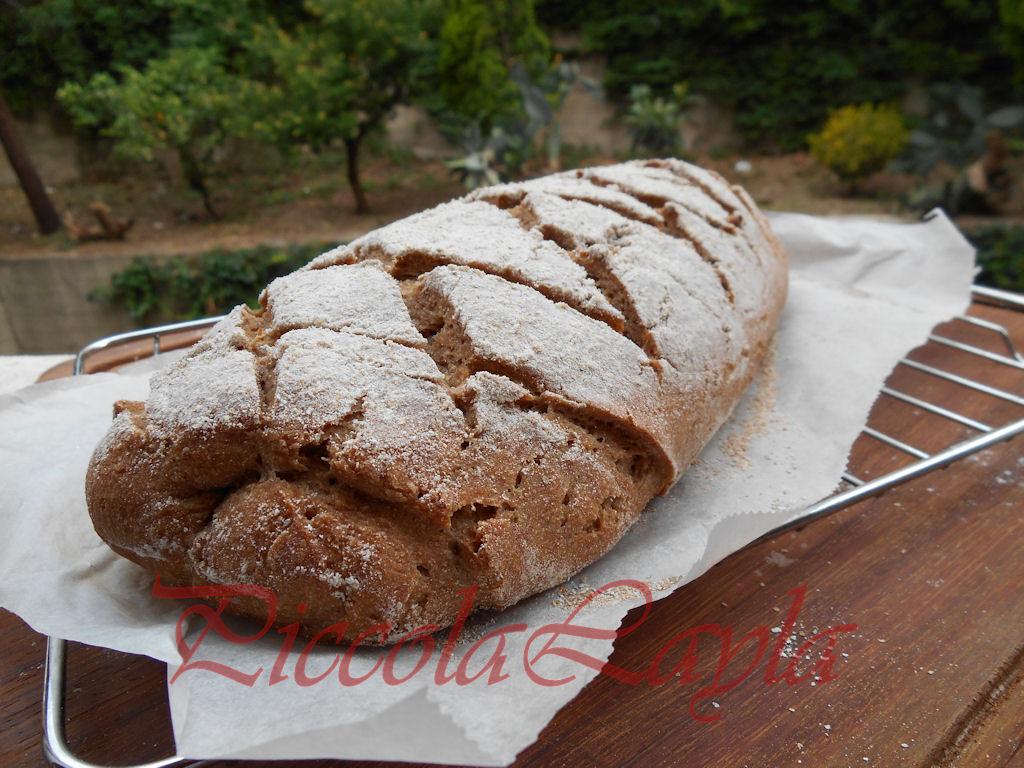 pane di segale (8)b