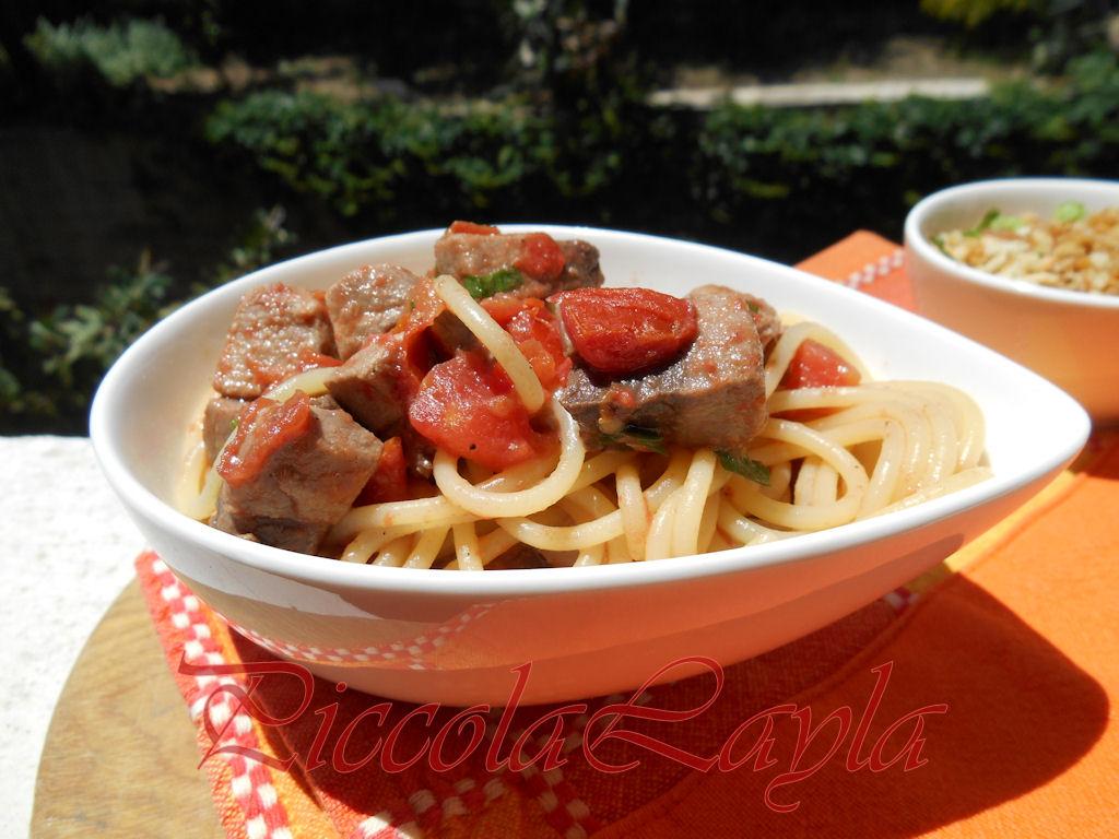 spaghetti tonno briciole (12)b