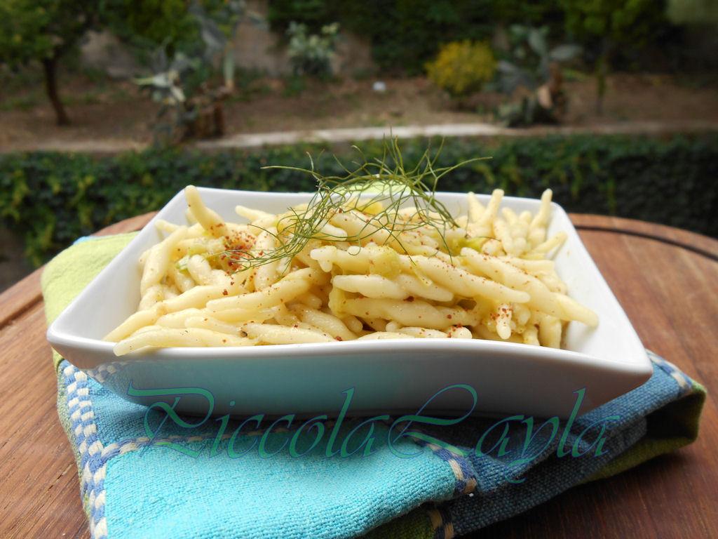 troie zucchine bottarga (11)b