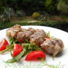 Braciole alla Messinese