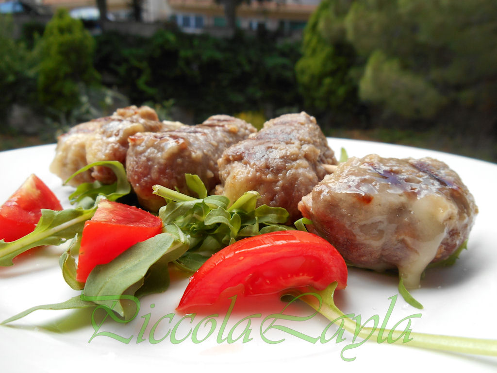 Braciole alla messinese (30)b