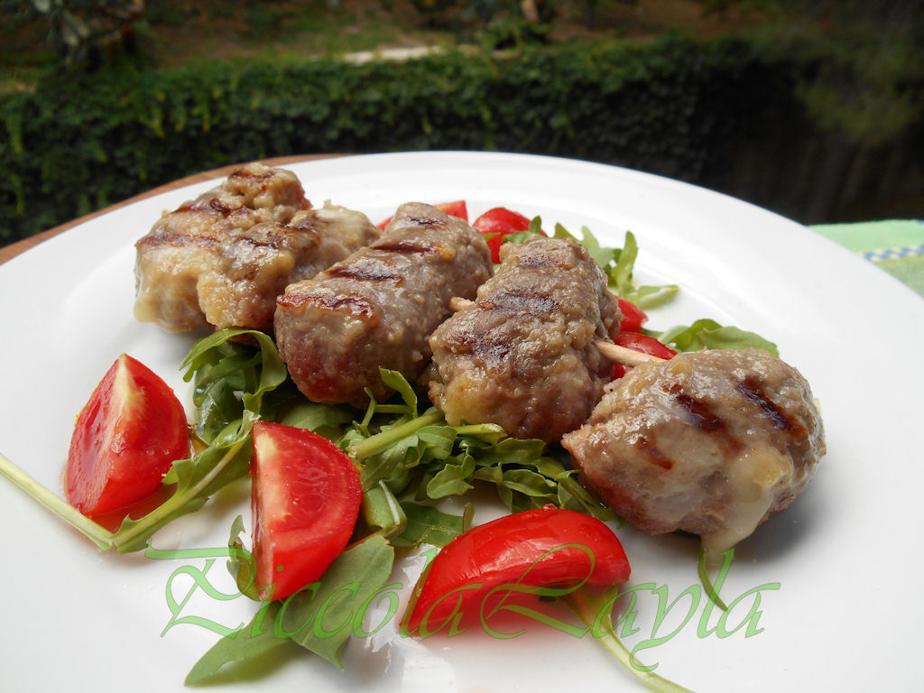 Braciole alla messinese (32)b