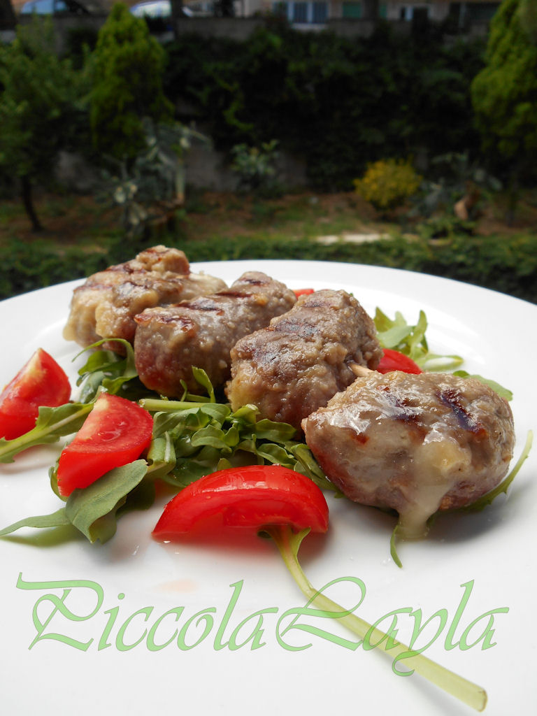 Braciole alla messinese (33)b