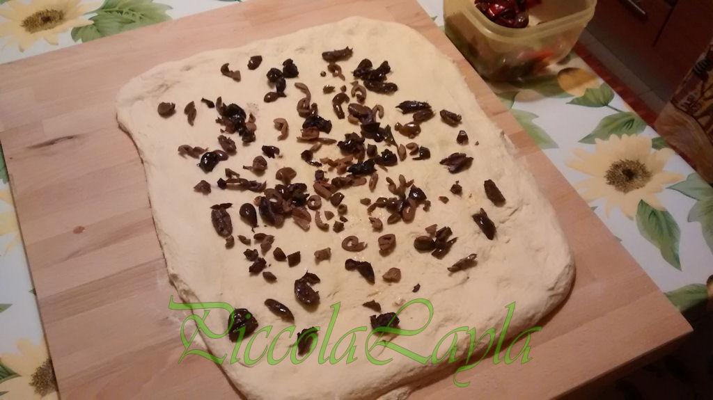 Pane olive e pasta madre  (17)b