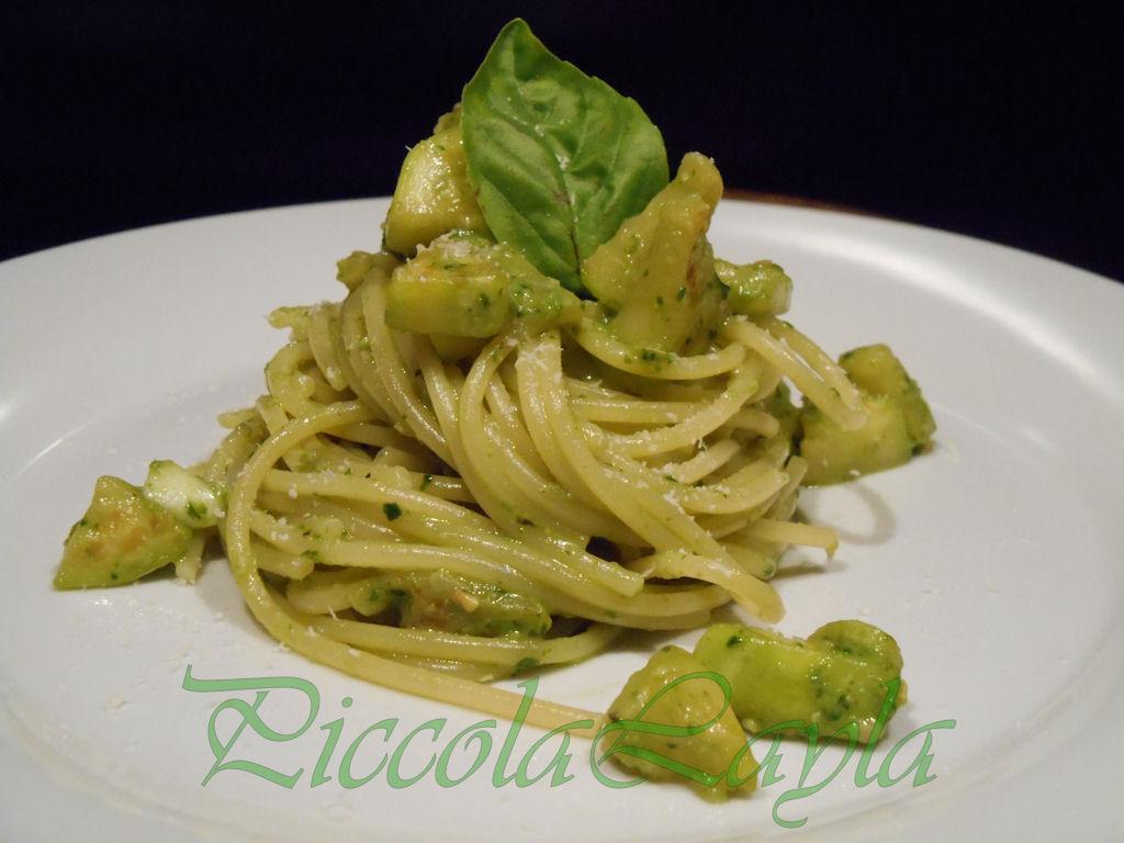 pesto e zucchine (17)b