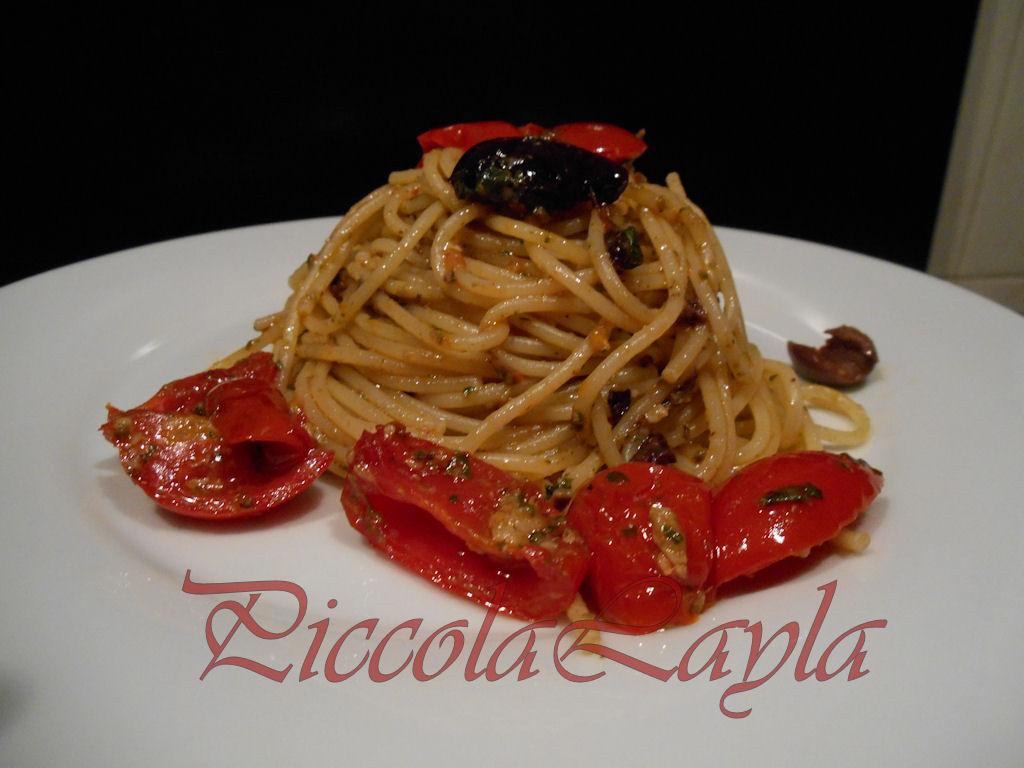 pesto olive limone (17)b