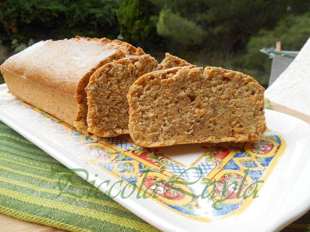 torta zucca e mandorle (42)b