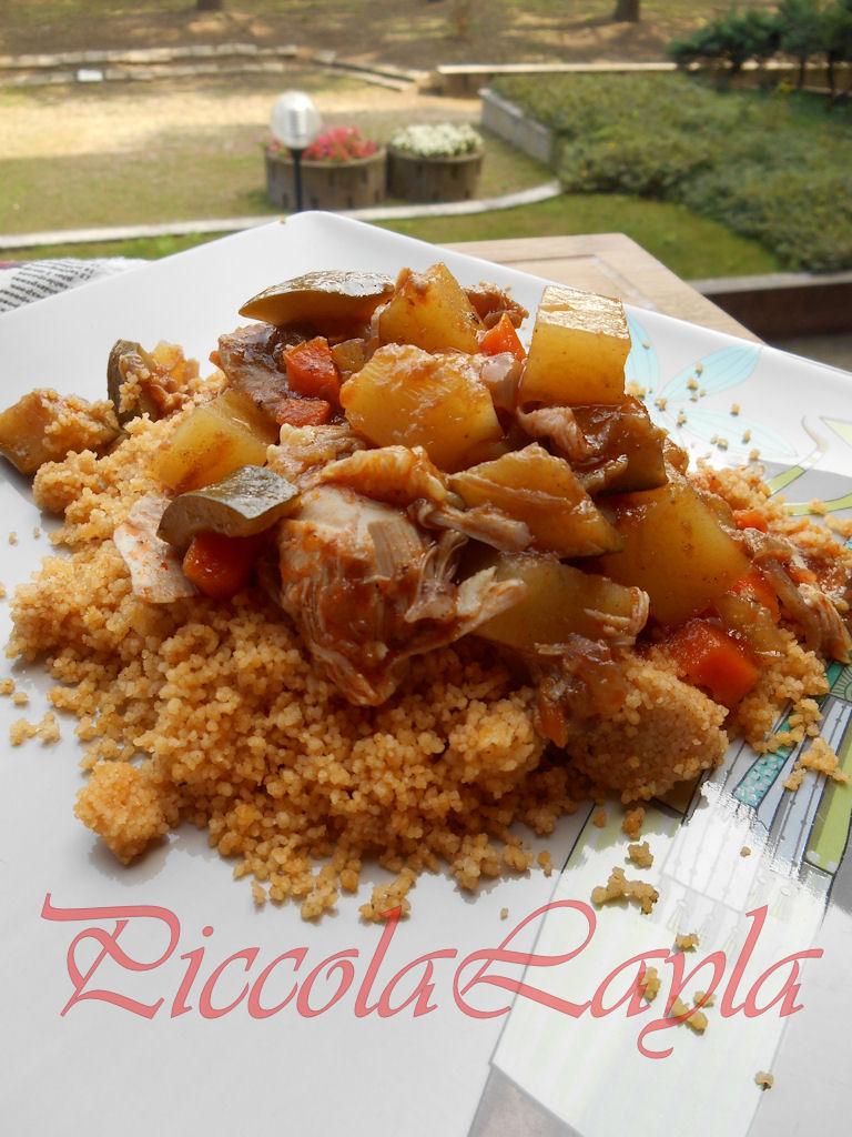 cous cous pollo verdure (19)b
