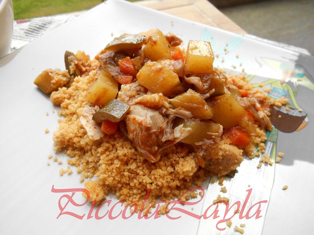 cous cous pollo verdure (20)b