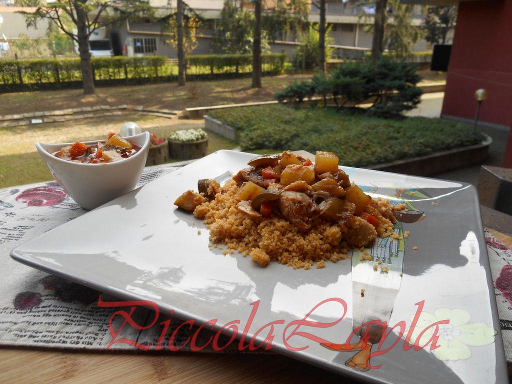 cous cous pollo verdure (21)b