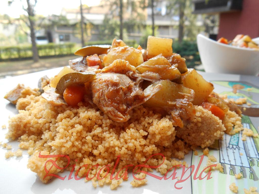 cous cous pollo verdure (25)b