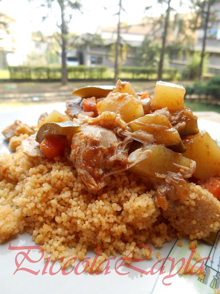 cous cous pollo verdure (28)b