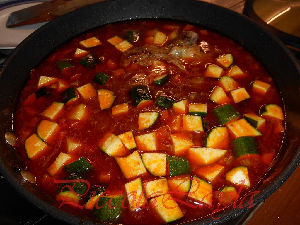 cous cous pollo verdure (5)b