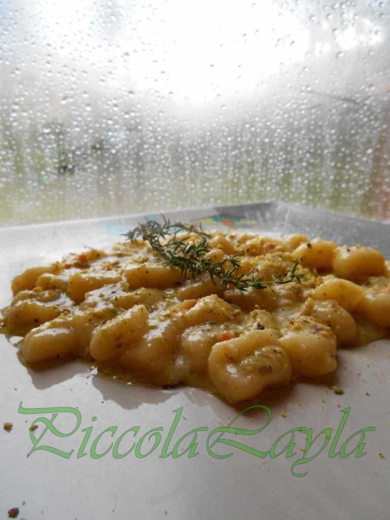 gnocchi di semolino (49)b