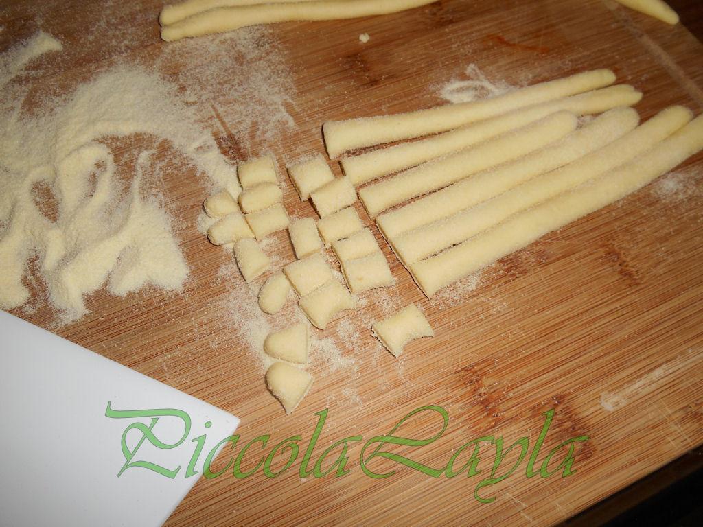 gnocchi di semolino (8)b