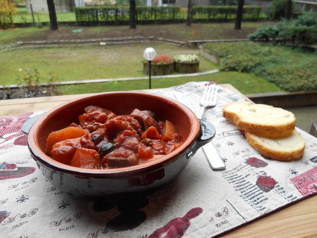 moscardini alla pizzaiola (35)b