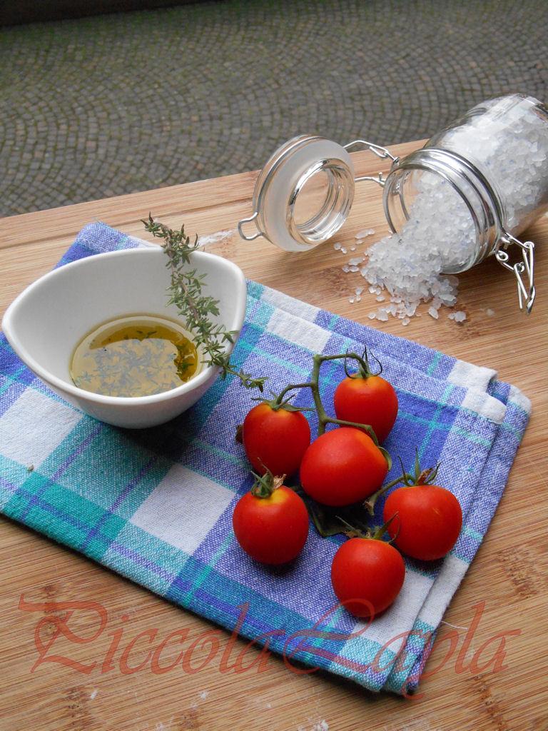pane al timo e pomodoro (19)b