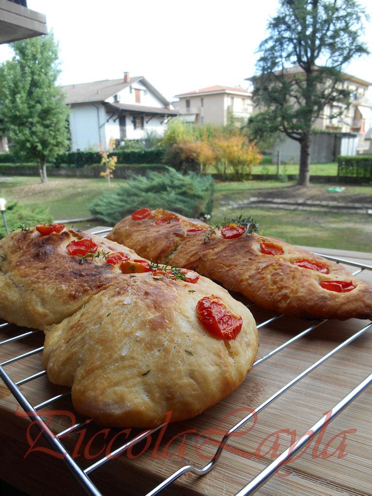 pane al timo e pomodoro (48)b