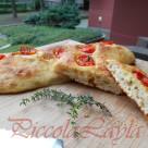 pane al timo e pomodoro (55)b