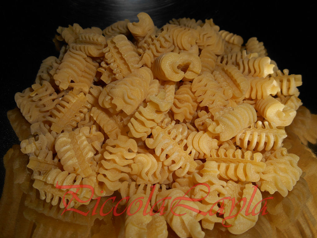 riccioli zucchine pancetta (12)b