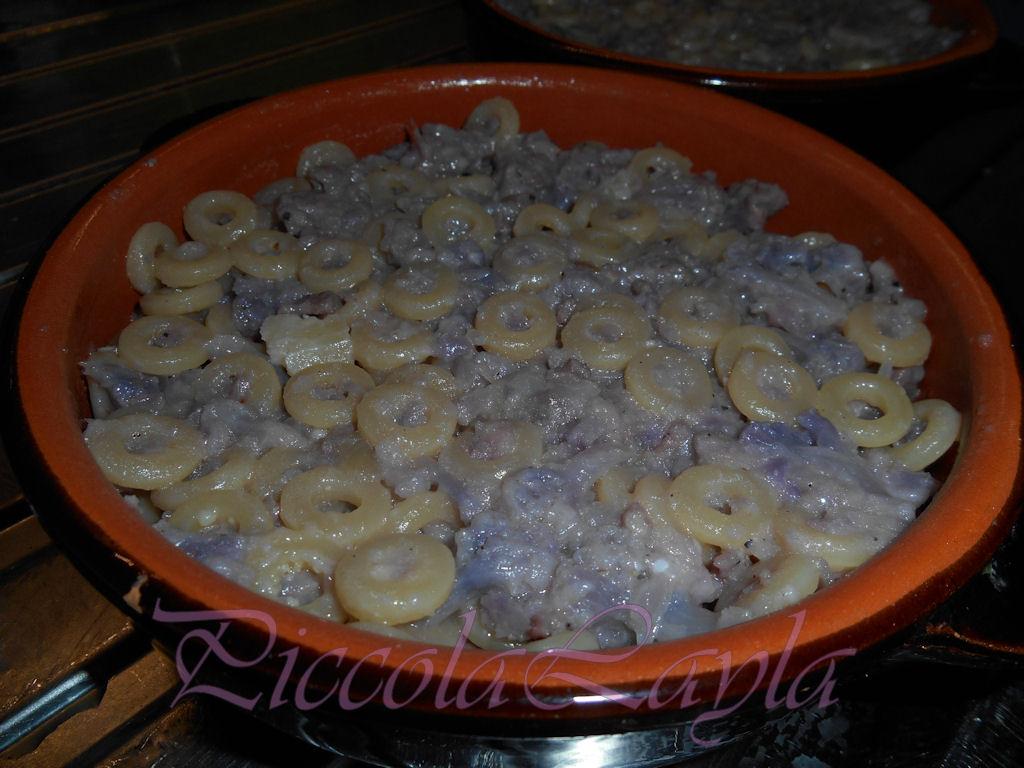 anelletti broccolo salsiccia (32)b