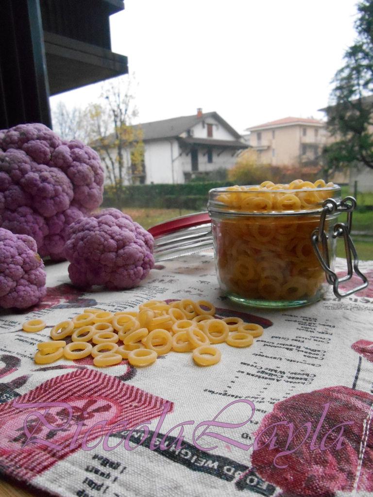 anelletti broccolo salsiccia (7)b
