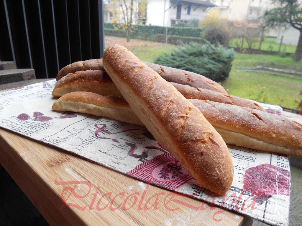 baguette francesi (11)b