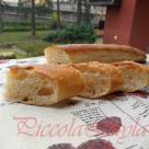 baguette francesi (24)b